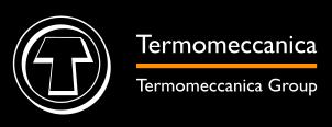 logo termomeccanica